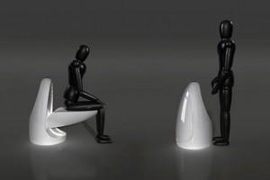 Future Tiolet Future Toilet2